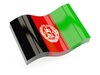 Register for Free your Listing in Afghanistan