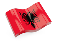 Register your Listing in Albania