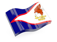 Register your Listing in American Samoa