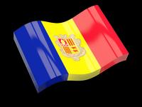 Listings in Andorra
