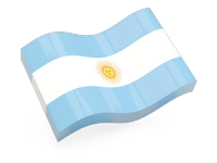 Register for Free your Listing in Argentina