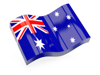 Register for Free your Listing in Australia