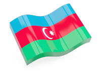Register for Free your Listing in Azerbaijan