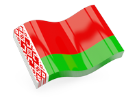 Register for Free your Listing in Belarus