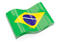 Register for Free your Listing in Brazil