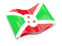 Register your Listing in Burundi