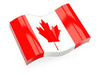 Register your Listing in Canada