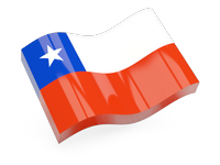 Register your Listing in Chile