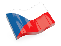 Register for Free your Listing in Czech Republic