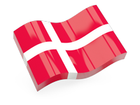 Register for Free your Listing in Denmark