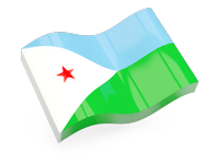 Register for Free your Listing in Djibouti