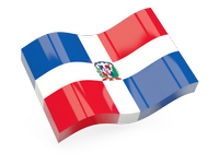 Register for Free your Listing in Dominican Republic