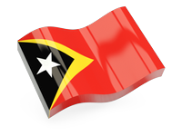 Register your Listing in East Timor