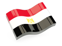 Register your Listing in Egypt