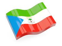 Register your Listing in Equatorial Guinea