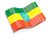 Register for Free your Listing in Ethiopia