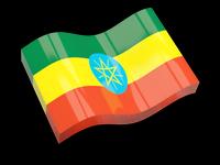 Register your Listing in Ethiopia