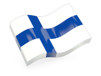 Register your Listing in Finland