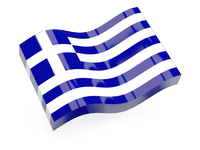 Register for Free your Listing in Greece