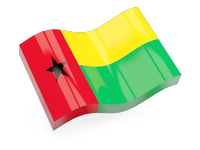Register your Listing in Guinea-Bissau