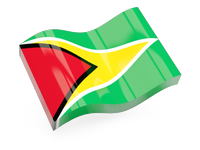 Register for Free your Listing in Guyana