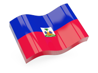 Register your Listing in Haiti