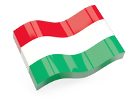 Listings in Hungary