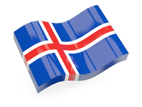 Register for Free your Listing in Iceland