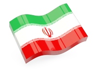Register for Free your Listing in Iran Islamic Republic Of
