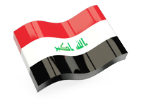Register your Listing in Iraq