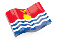 Register for Free your Listing in Kiribati