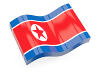 Register for Free your Listing in North Korea