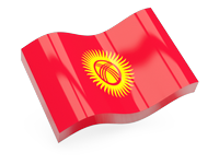 Register for Free your Listing in Kyrgyzstan