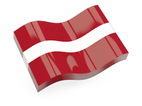 Register your Listing in Latvia