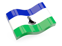 Register your Listing in Lesotho