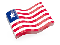 Register your Listing in Liberia