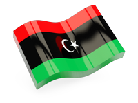 Register for Free your Listing in Libya