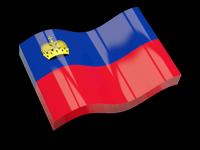 Register for Free your Listing in Liechtenstein