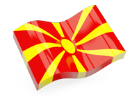 Register for Free your Listing in Macedonia