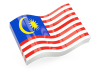 Register for Free your Listing in Malaysia