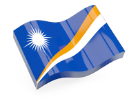 Register your Listing in Marshall Islands