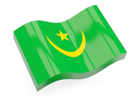 Register your Listing in Mauritania