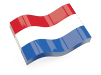 Register your Listing in Netherlands