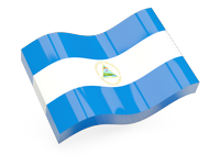 Register for Free your Listing in Nicaragua