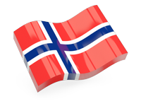 Register for Free your Listing in Norway