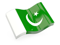 Register your Listing in Pakistan