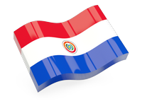 Register for Free your Listing in Paraguay