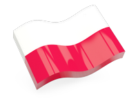 Register your Listing in Poland