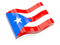 Register for Free your Listing in Puerto Rico