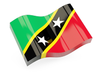 Register your Listing in Saint Kitts and Nevis